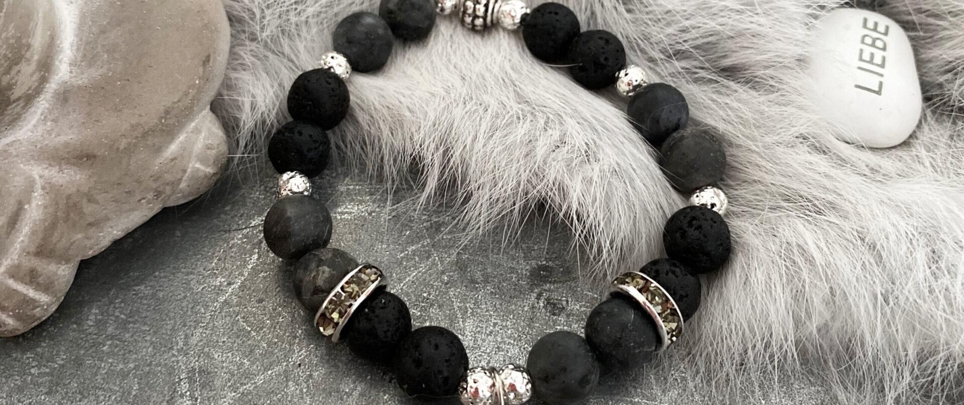 Blessed Jewelery